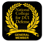national-college-dui-defense